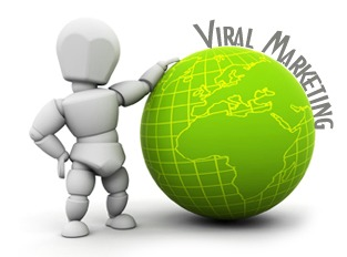 viralny marketing