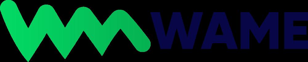 wame_logo