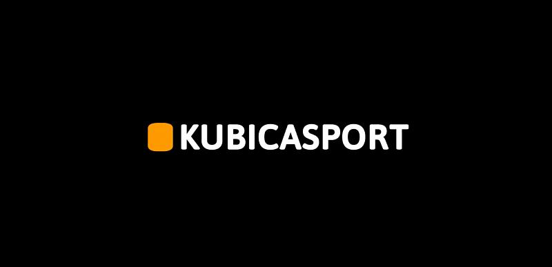 baf74f018d Kubicasport.eu - elita v predaji bicyklov na Slovensku
